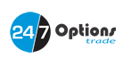 24/7 Options Trade мошенники