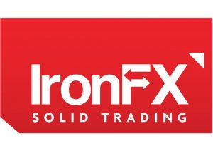 IronFX Global Limited мошенники