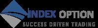 Index Option мошенники