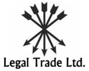 Legal Trade мошенники
