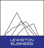 Lewiston Business LTD мошенники