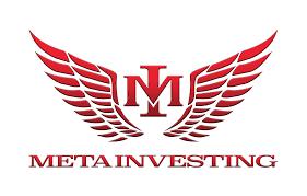 META Investing Broker мошенники