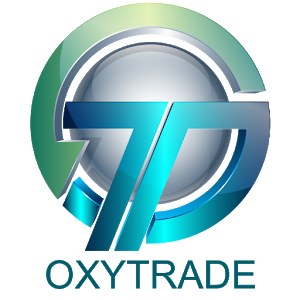 OxyTrade Limited мошенники
