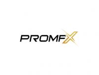 PromFX мошенники
