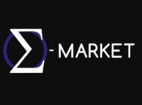 Sigma-Market мошенники