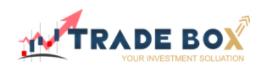 Trade Box мошенники