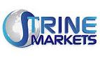 Trine Markets мошенники