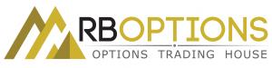 RBOptions мошенники