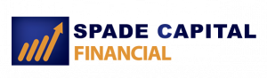 Spade Capital Financial мошенники