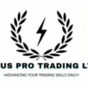 Zeus Pro Trading Ltd мошенники
