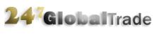 247Global Trade мошенники