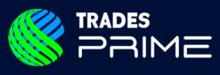 Trades Prime мошенники
