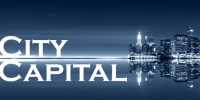 City Capital Trade мошенники