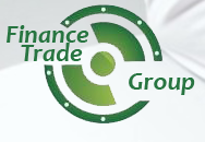 Finance Trade Group мошенники