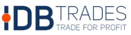 IDB Trades мошенники