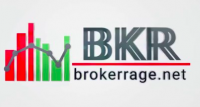 BKR Brokerrage LTD мошенники