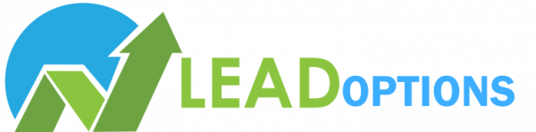 Lead Options LTD мошенники