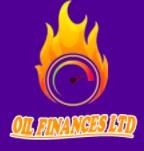 Oil Finances Ltd мошенники