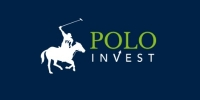 Poloinvest Limited мошенники