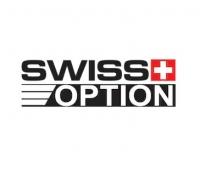 Swiss Option мошенники