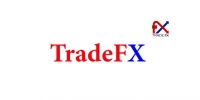 TradeFx мошенники