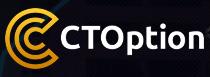 CTOption