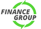 Finance Group