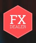 FX-Dealer мошенники