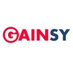 Gainsy Inc мошенники