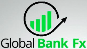 Global Bank FX мошенники