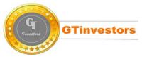 GTinvestors мошенники