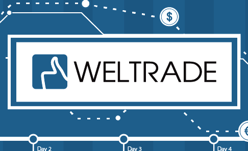 WELTRADE Украина - отзывы о брокере