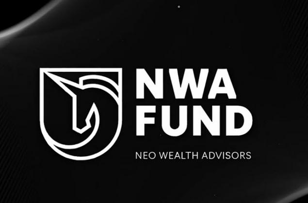 nwa FUND отзывы о лохотроне