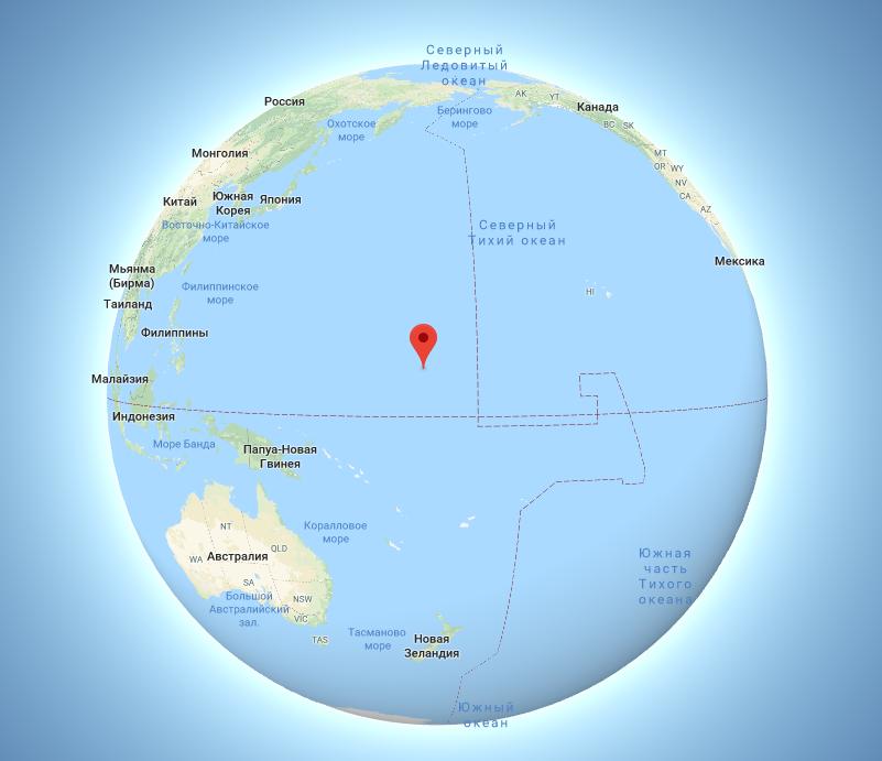 hqbroker маршаловы острова