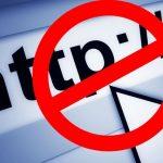 Австралія має намір заборонити бінарні опціони, обмежити форекс і торгівлю CFD