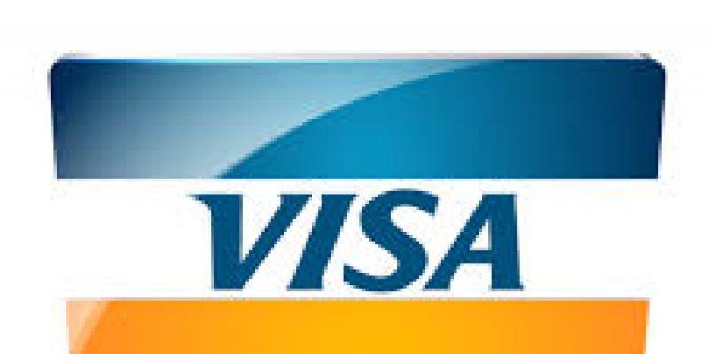 Об изменениях в Правилах чарджбек по картам Visa