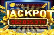 Чарджбек в онлайн казино. Чи є перспективи?