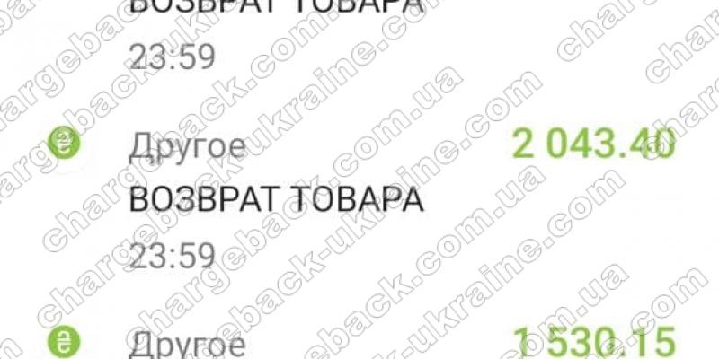 15.06.2021 возврат из Adal-Royal 7 963,26 USD