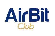 Піраміда AirBitClub – іспанський регулятор застерігає!