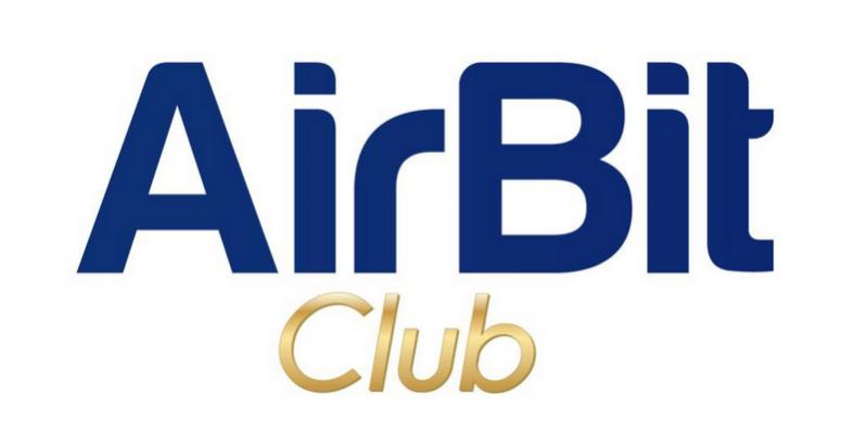 Піраміда AirBitClub — іспанський регулятор застерігає!