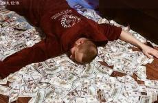 Как обманывают мошенники под видом таможенных брокеров