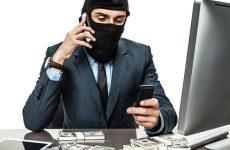 Tradeallcrypto обманули на 27 000 USD Как вернуть деньги?