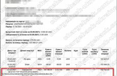 03.09.2021 возврат (chargeback) из kiexo 142 838,2 грн