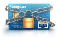 В Росії збираються блокувати картки за підозрілі транзакції