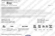 26.02.2021 возврат из LBLV 4820 USD