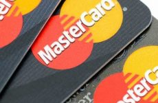 Mastercard попалась на завышении комиссий