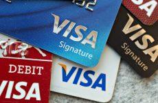 Visa ввела інструментарій для запобігання карткового шахрайства