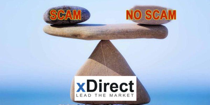 Xdirect.ua – отзывы