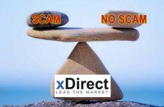 Xdirect.ua — отзывы